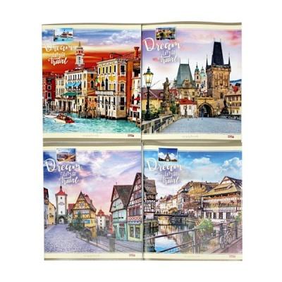 Раскраски для, издательство яркий город открытки